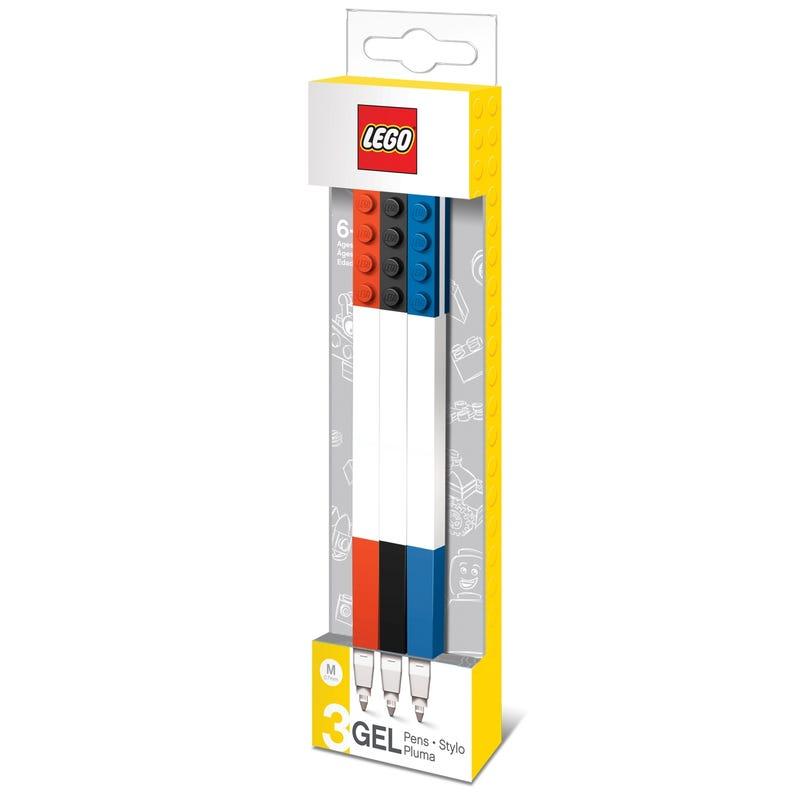 OfferteWeb.click 09-confezione-di-3-penne-gel