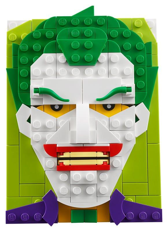 The Joker™