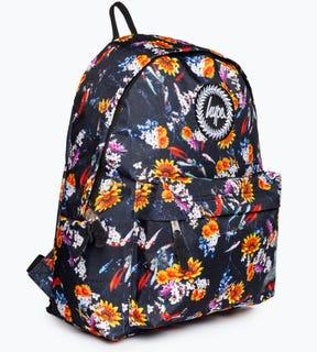 HYPE X LEGO® NINJAGO® Nya Backpack