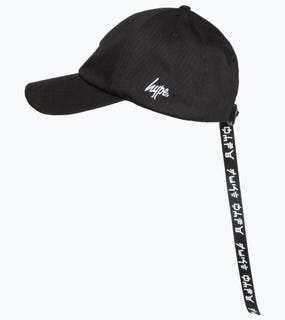 HYPE X LEGO® NINJAGO® Eyes Adults' Cap