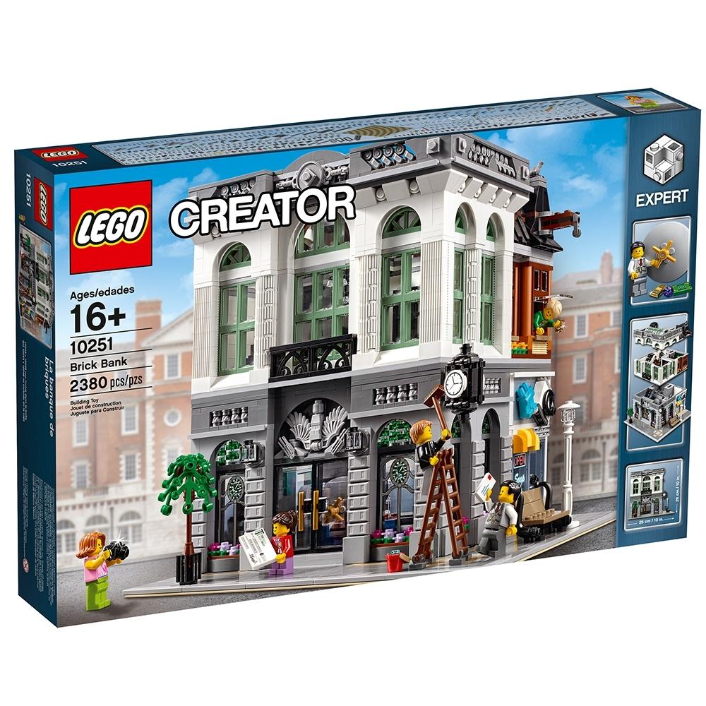 Lego Flower Shop Instructions Modular Custom Building Design City Town