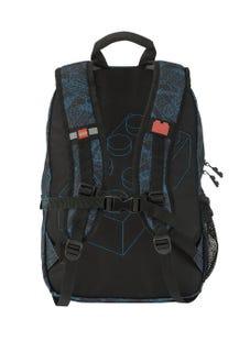 LEGO® Blue Print Heritage Classic Backpack