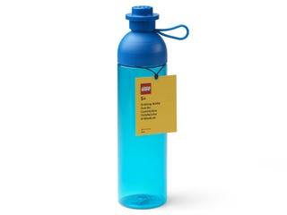 Hydration Bottle Blue – Large