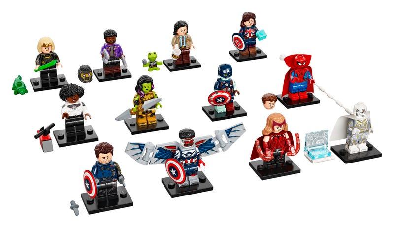 OfferteWeb.click 31-lego-minifigures-marvel-studios