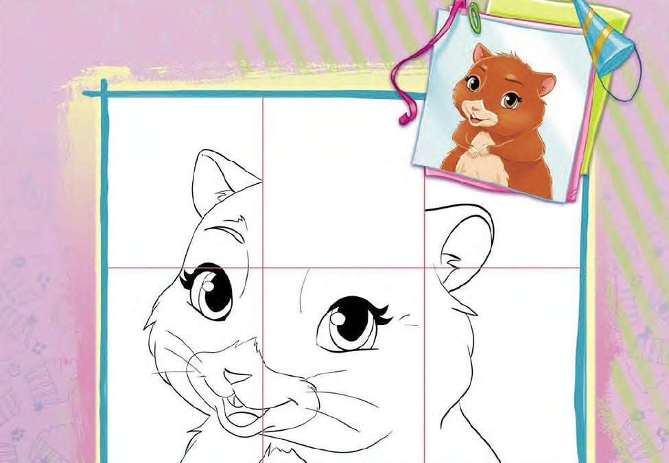 mixels-coloring-page-jinky | Paw patrol coloring pages, Super ... | 675x975
