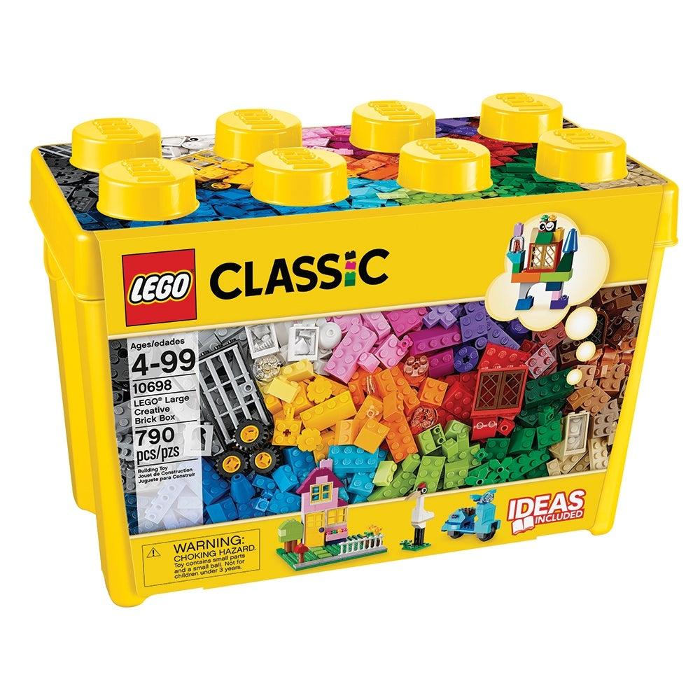LEGO Classic Alligator//Crocodile Key Chain 852986