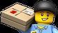 ホーム |レゴ®ショップ公式オンラインストアJP