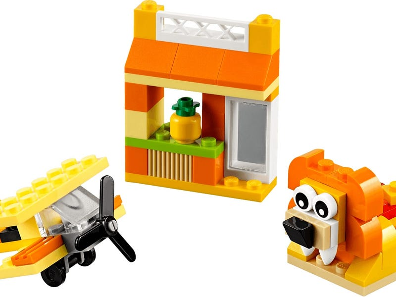 Lego Classic Toys Free Building Instructions Official Lego Shop Us