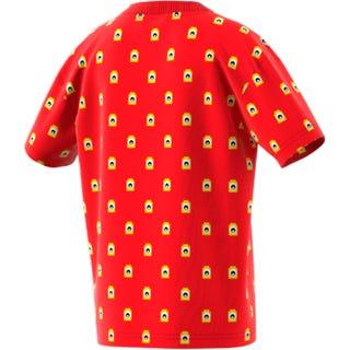 adidas x Classic LEGO® T-Shirt