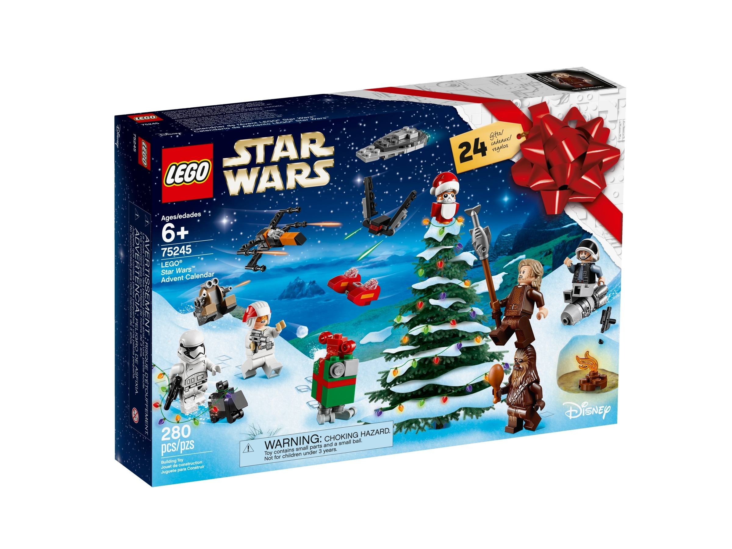 500 NEW LEGO PIECE LOT 3 MINIFIGS random brick figures movie star wars parts
