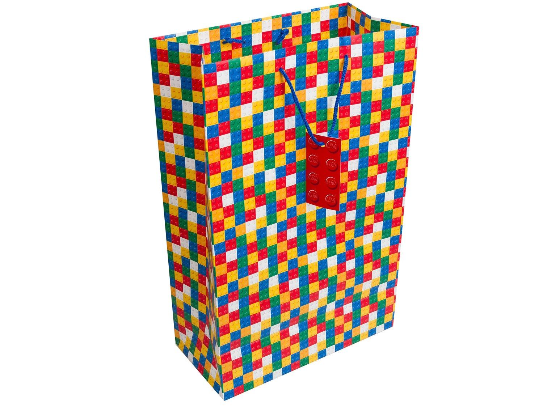 레고® 클래식 쇼핑백
