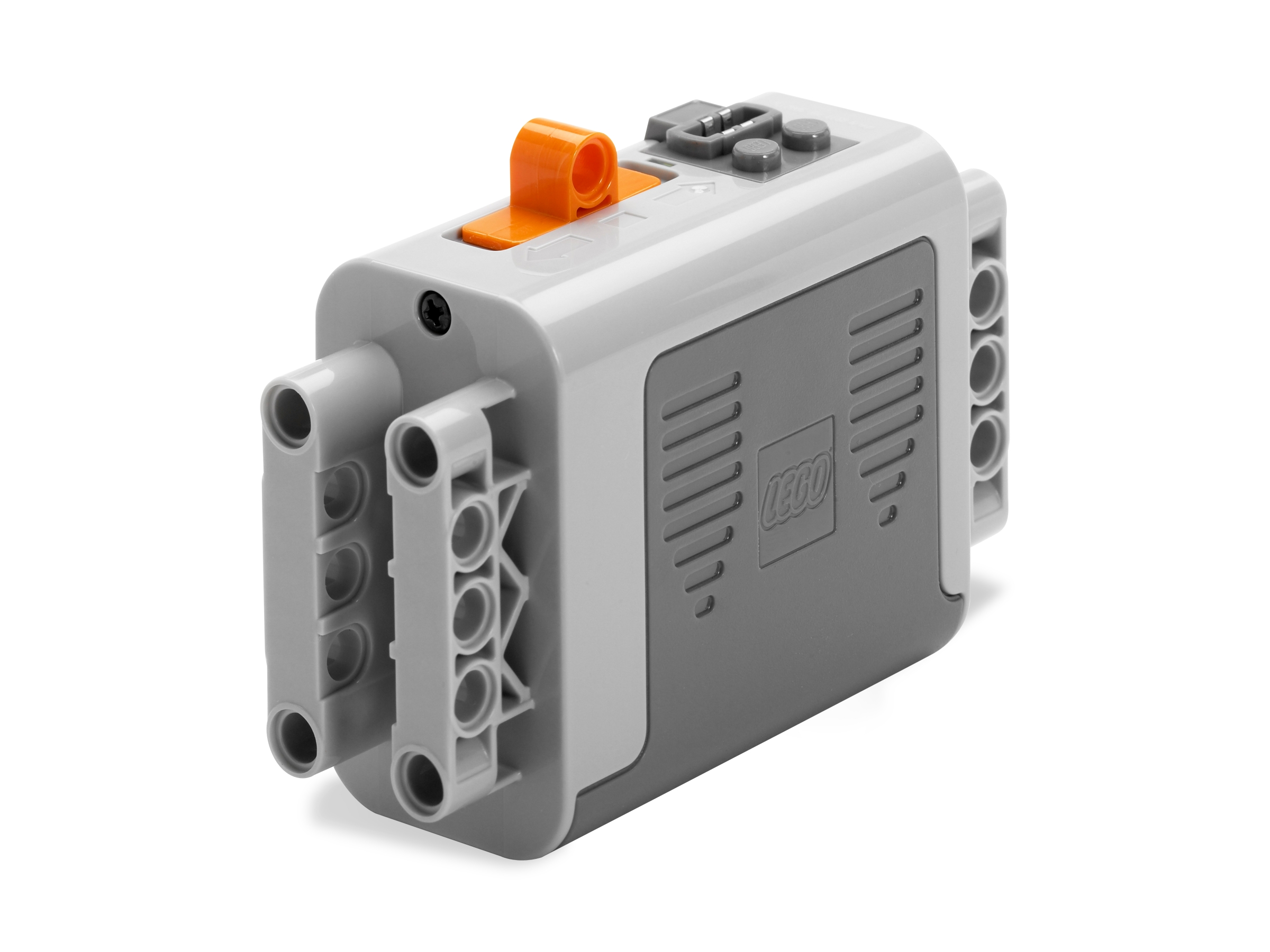 LEGO® Power Functions Battery Box 8881 | Miscellaneous | Buy online at the Official LEGO® Shop DK