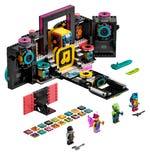 LEGO 43115 Boombox