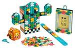 LEGO 41937 Kreativset Sommerspaß