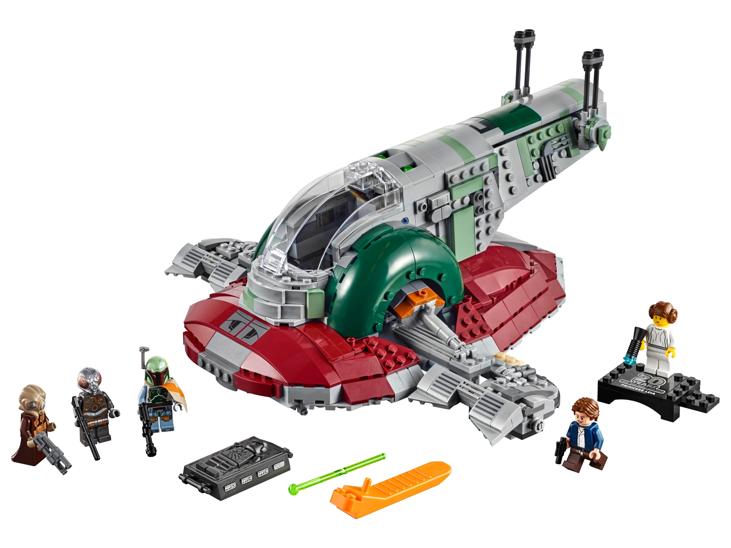 Black Friday Cyber Monday Toy Deals Official Lego Shop Us