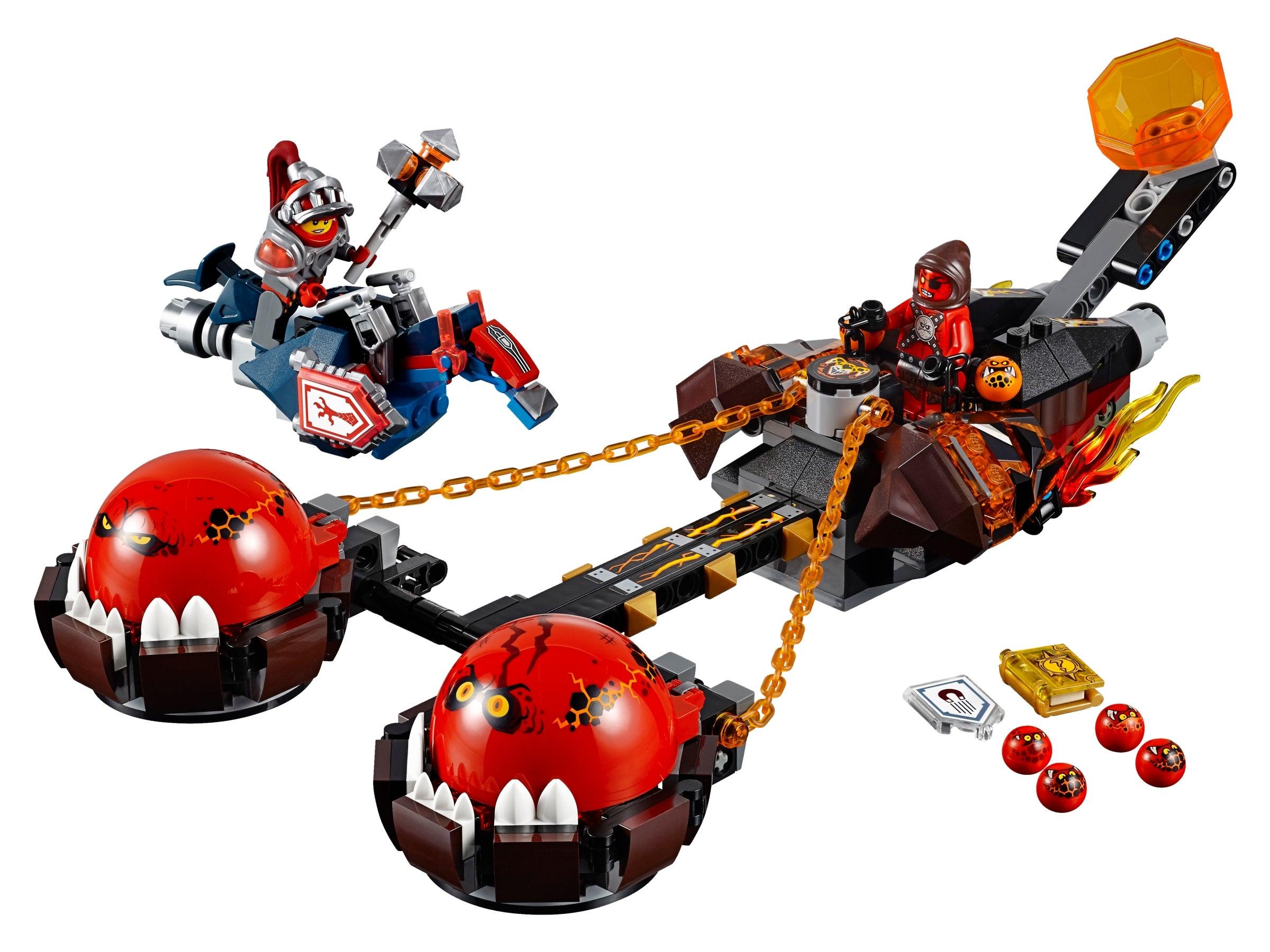 LEGO 3 x Chassis Fahrgestell schwarz Black Vehicle Base 4x14x2 1//3 30642