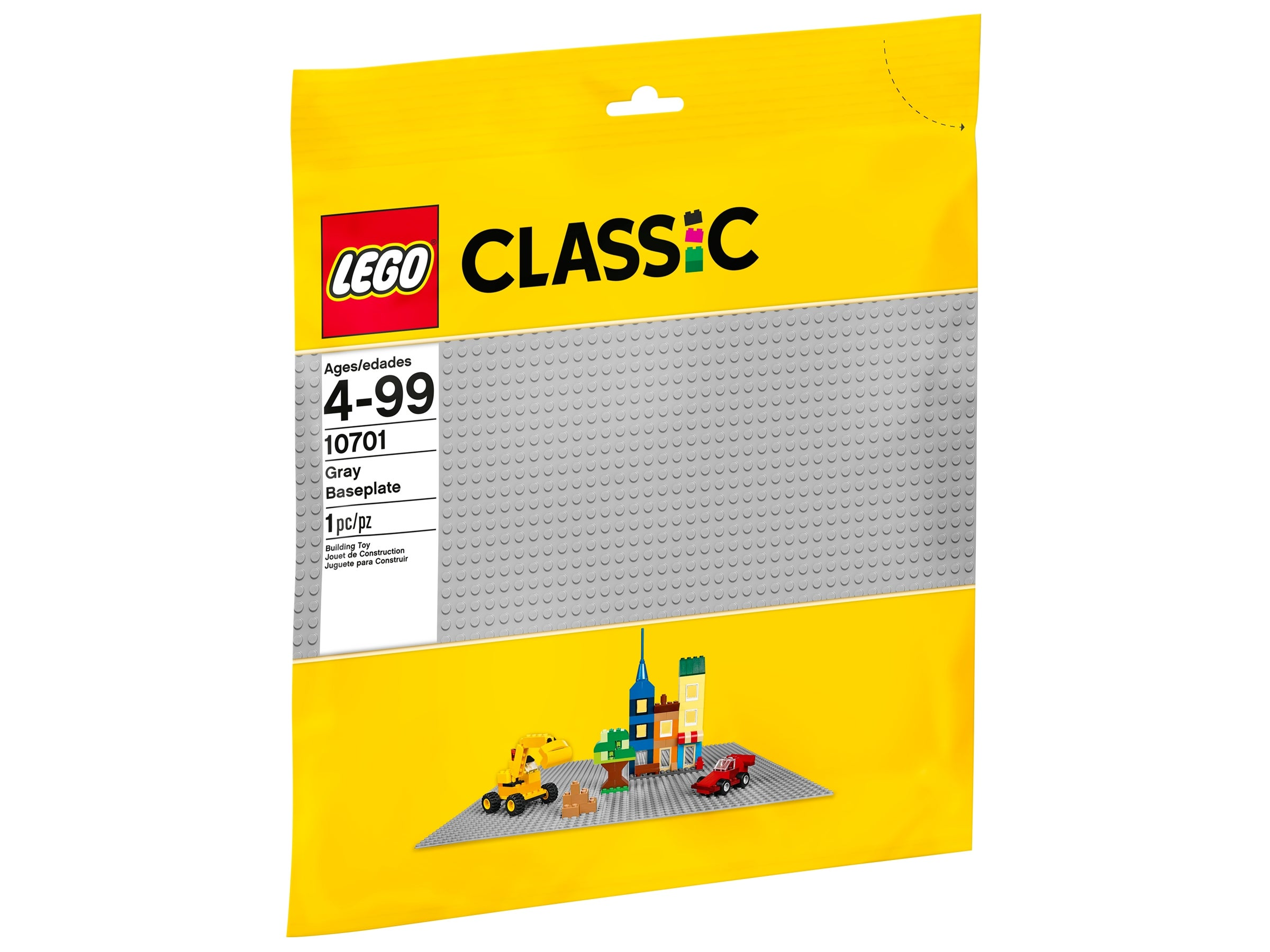 dark bluish grey Neu** in neu dunkelgrau 16 x 32 3857 Lego Grundplatte