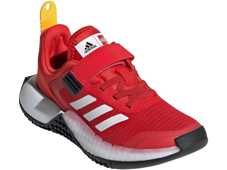 adidas x LEGO® Sport Kids Shoes 5006533 | UNKNOWN | Buy ...