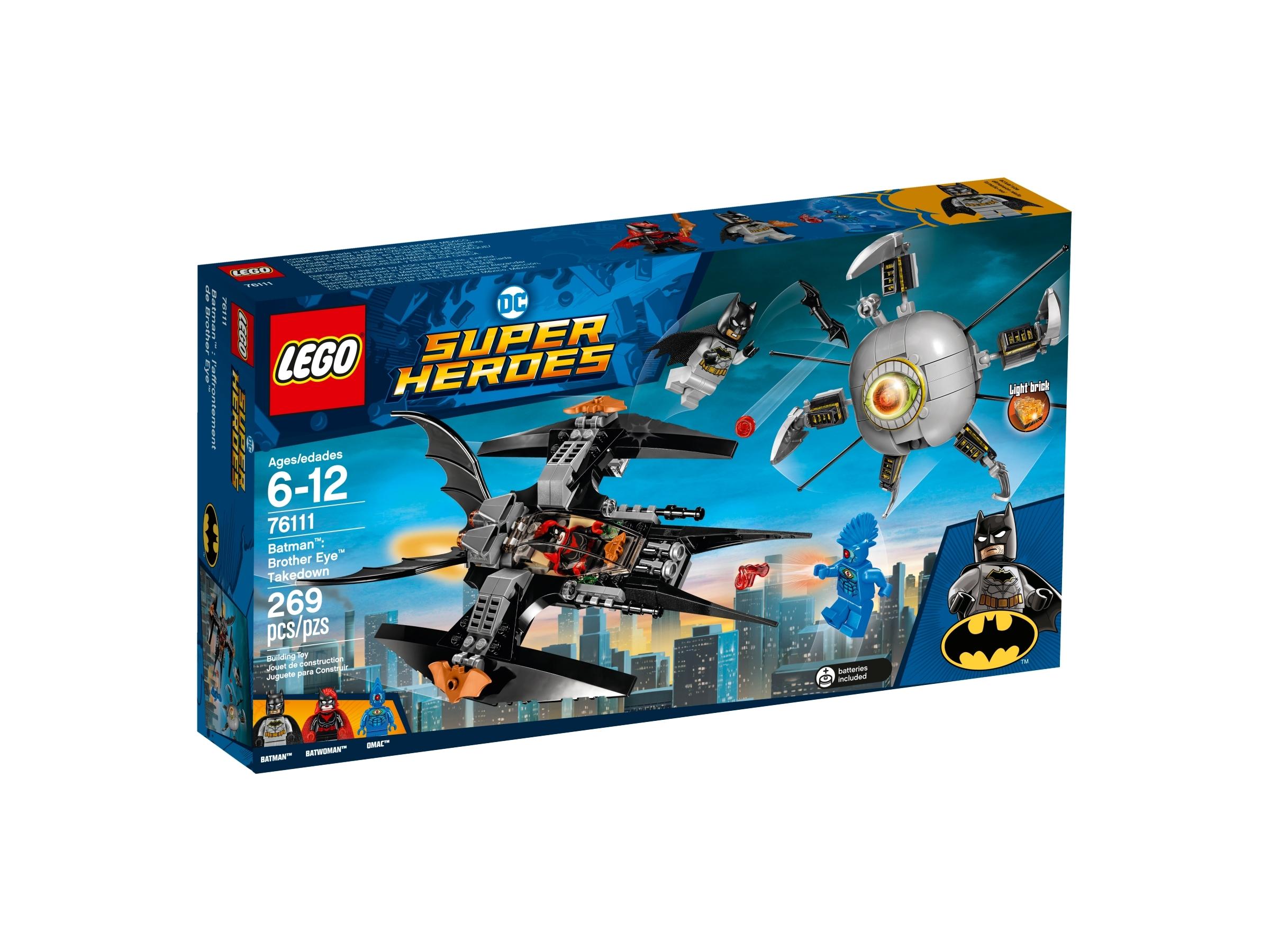 Lego 2x Animal Bat chauve souris oiseau bird batman noir//black 30103 NEUF