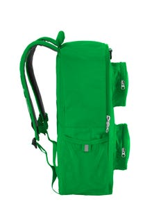 LEGO® Brick Backpack – Green