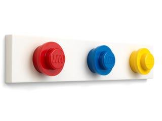 LEGO® Wall Hanger Rack