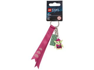 LEGO® Elves Roblin Bag Charm