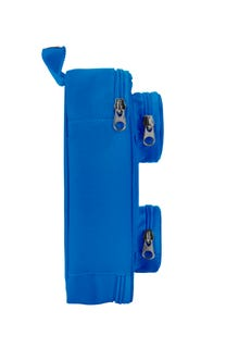 LEGO® Brick Pouch – Blue