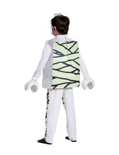 LEGO® Mumien-Kostüm