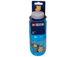 LEGO® NEXO KNIGHTS™ Drinking Bottle