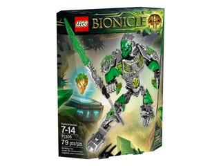 Bionicle coloring pages | Lego bionicle, Lego art, Bionicle | 240x320