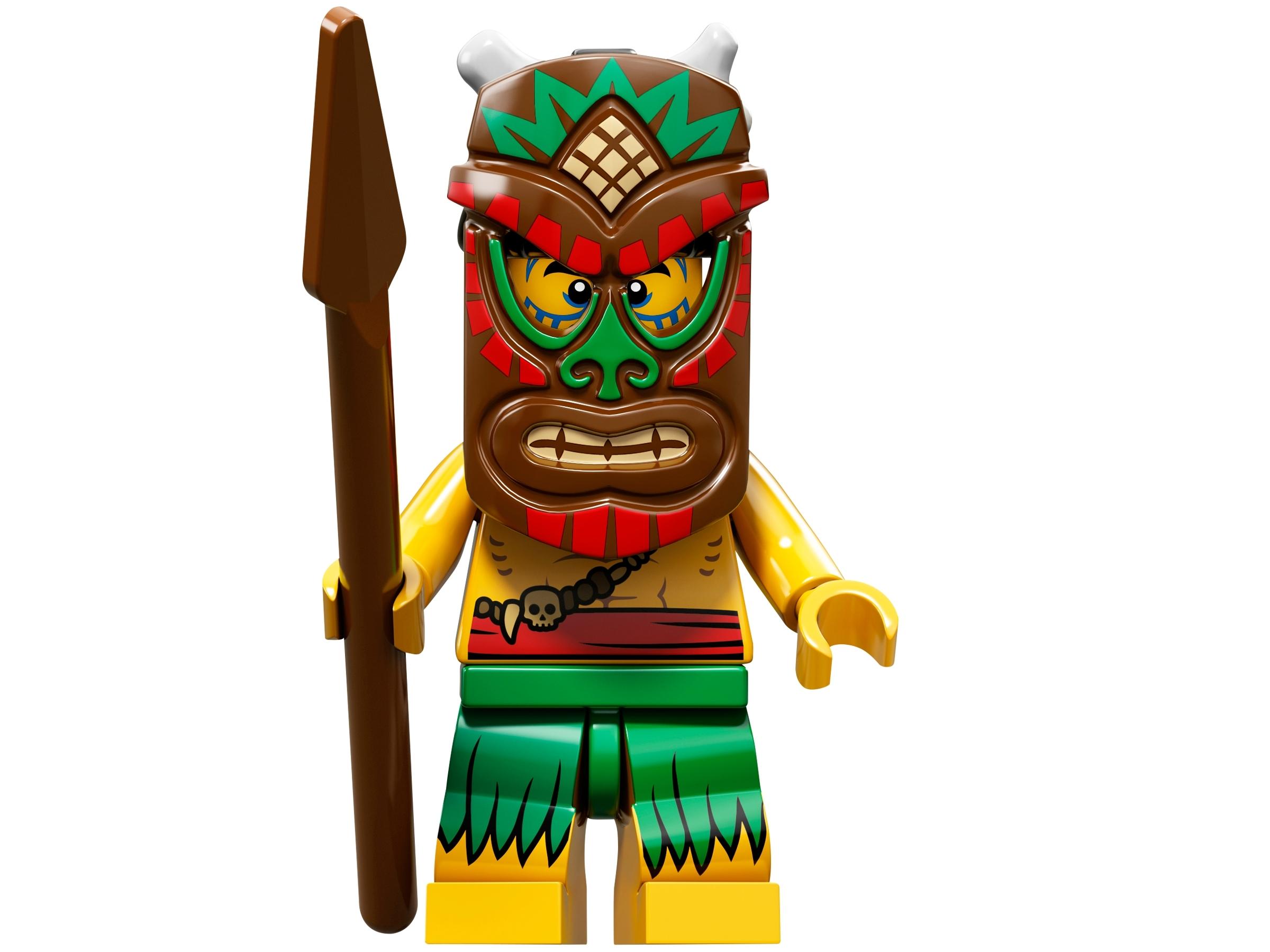 Plaque /& Accessoires LEGO-Série 11 FCM-Bretzel Fille-Véritable figurine