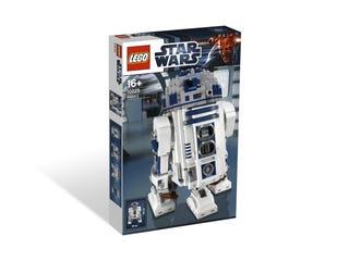 R2-D2™