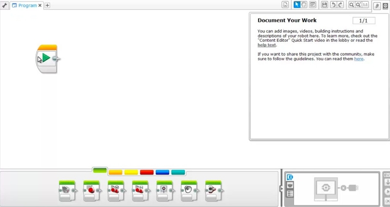Learn To Program | Mindstorms | Official LEGO® Shop US