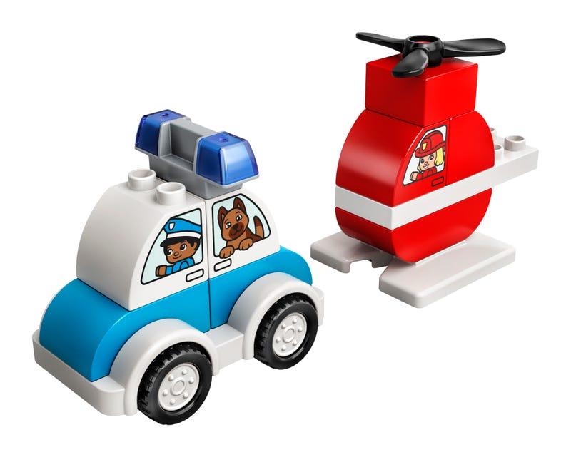 OfferteWeb.click 57-elicottero-antincendio-e-auto-della-polizia