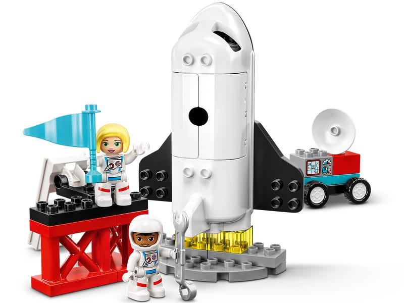 OfferteWeb.click 44-missione-dello-space-shuttle