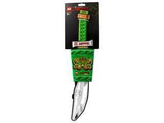 NINJAGO® MOVIE™ Sword & Sheath