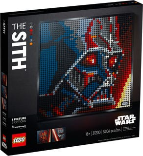 Star Wars™ The Sith™
