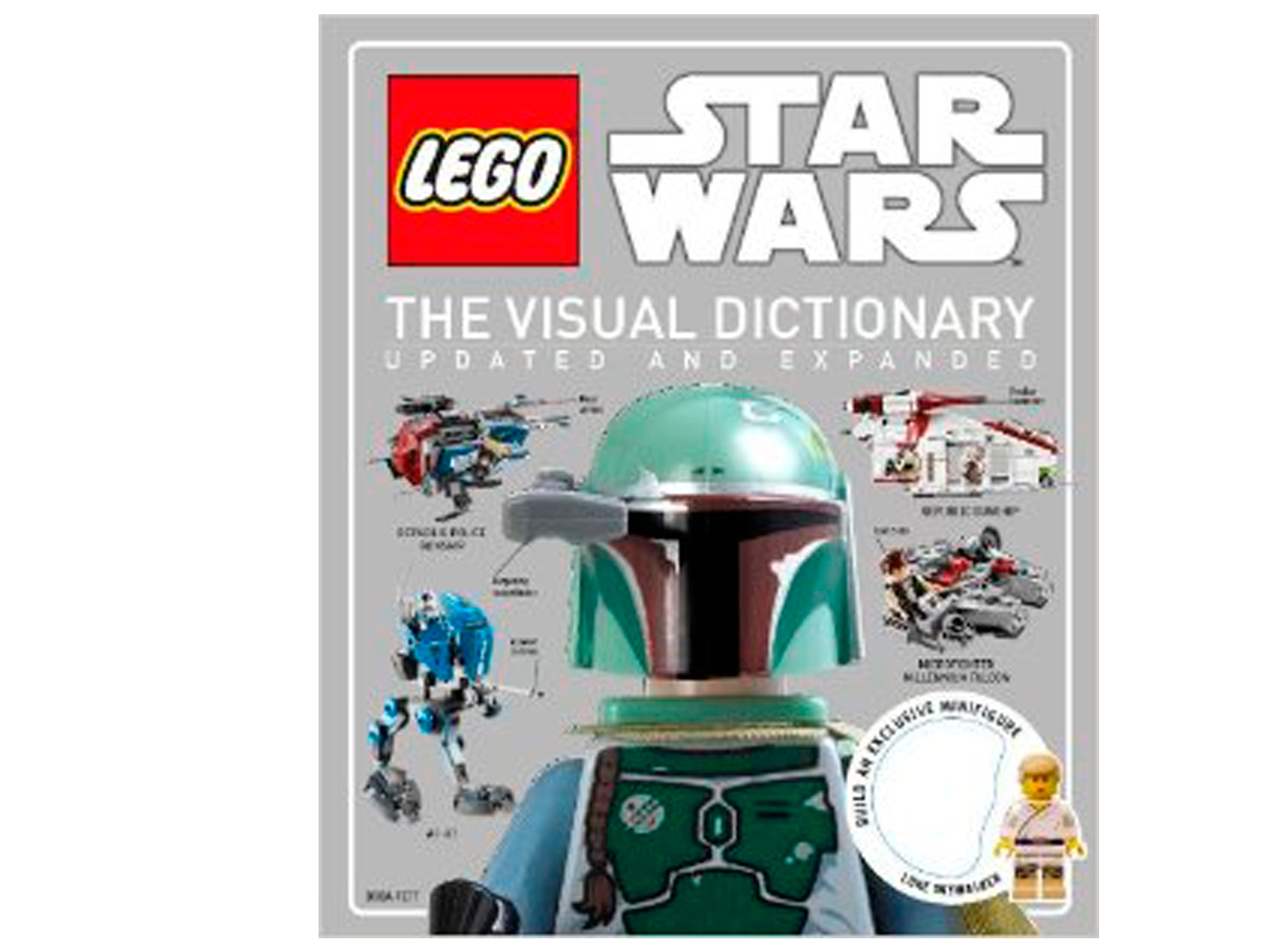 Original Lego Star Wars Darth Vader StormTrooper School Backpack