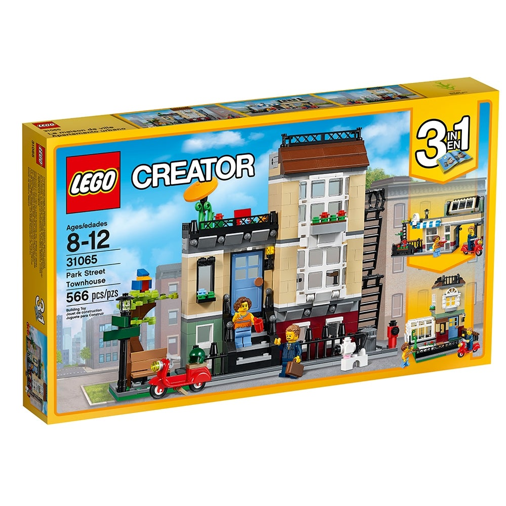 LEGO 25 RED 1 X 3 X 2 WINDOWS TOWN CITY HOUSE HOME PIECES