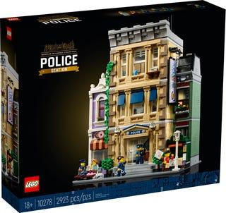 Policijos nuovada