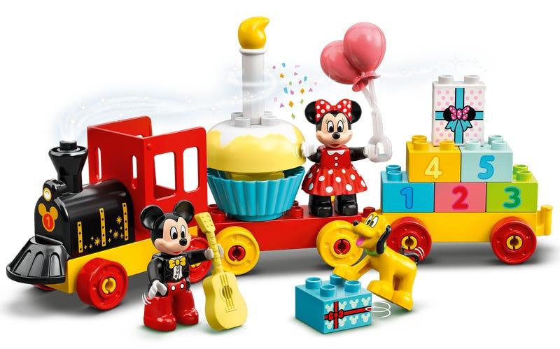 OfferteWeb.click 41-il-treno-del-compleanno-di-topolino-e-minnie