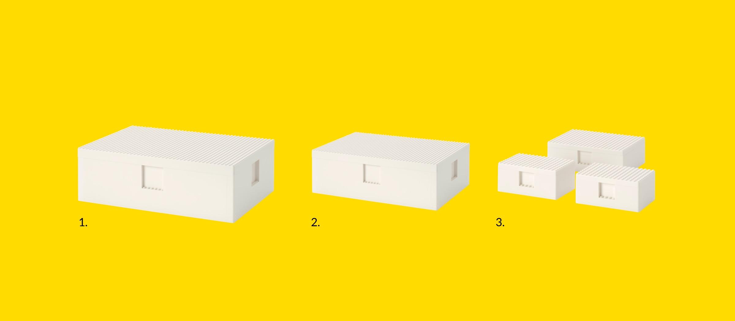 Picture of: Ikea Teaserside Officiel Lego Shop Dk
