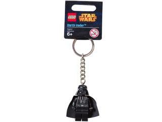 LEGO® <i>Star Wars</i>™ Přívěsek na klíče Darth Vader™