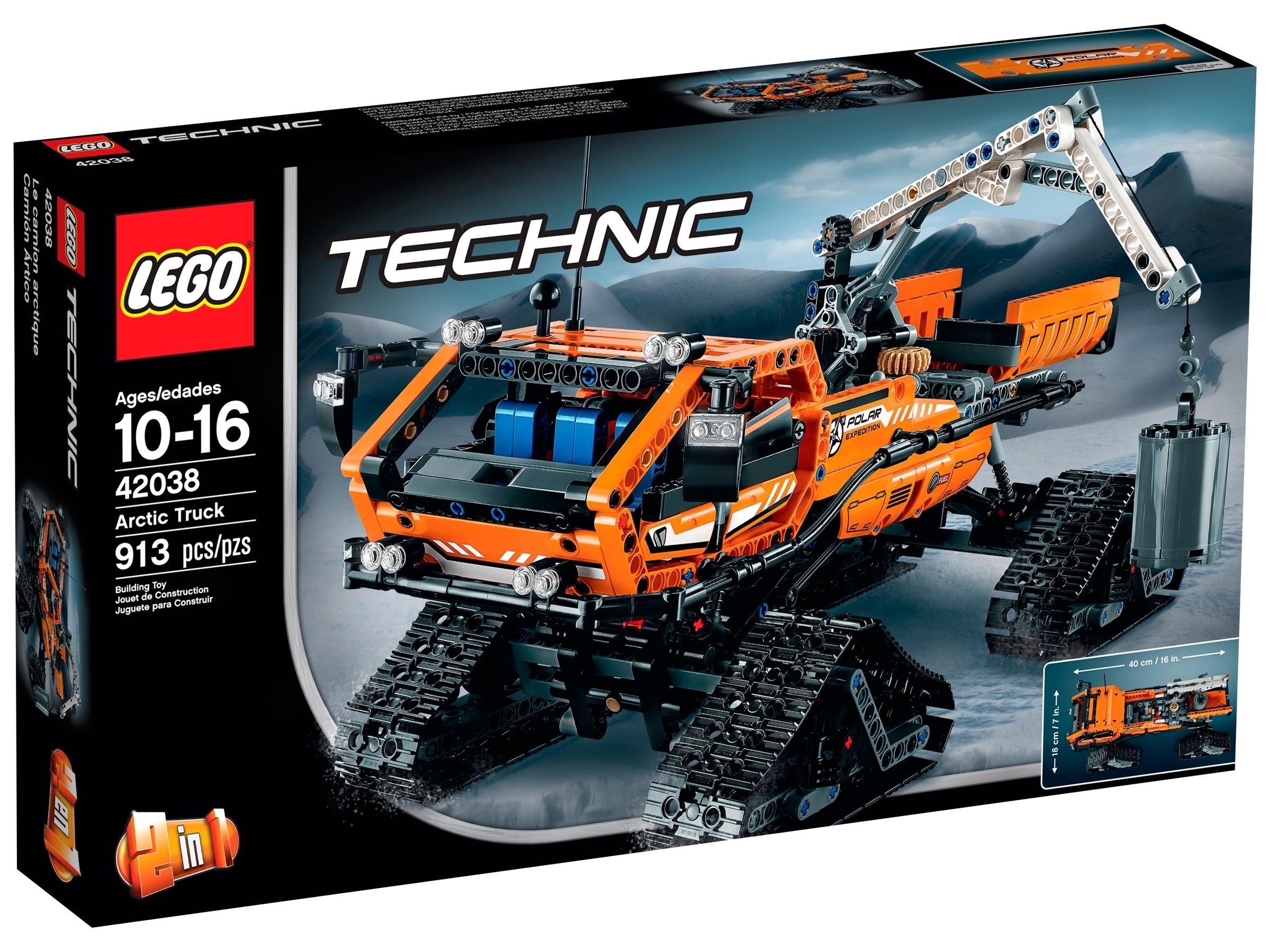 Lego Lot of 100 New Bright Light Orange Friends Accessories Star Parts