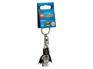 Porte-clés Batman™