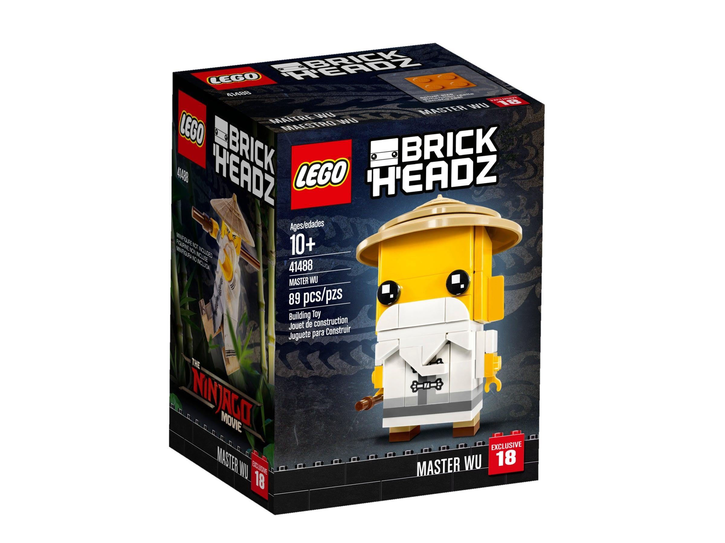 LEGO Chains x10 Dark Bluish Grey Train Castle MasterBuilder Star Wars Fence