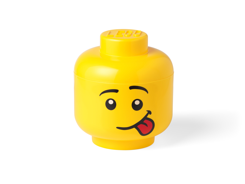 Stockage Accessoires Boutique Lego Officielle Fr