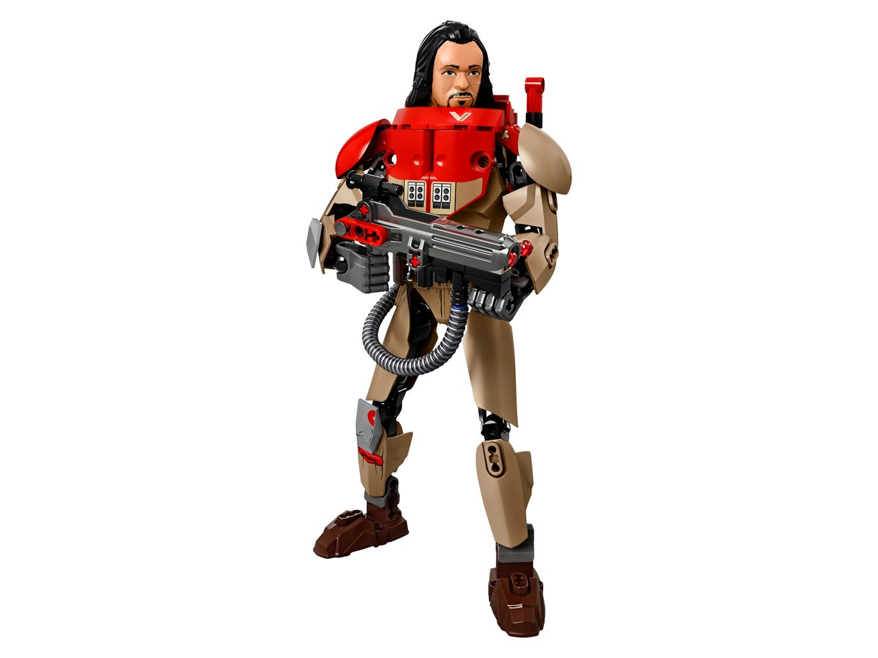 Baze Malbus™ 75525 | Star Wars™ | Buy online at the Official LEGO ...
