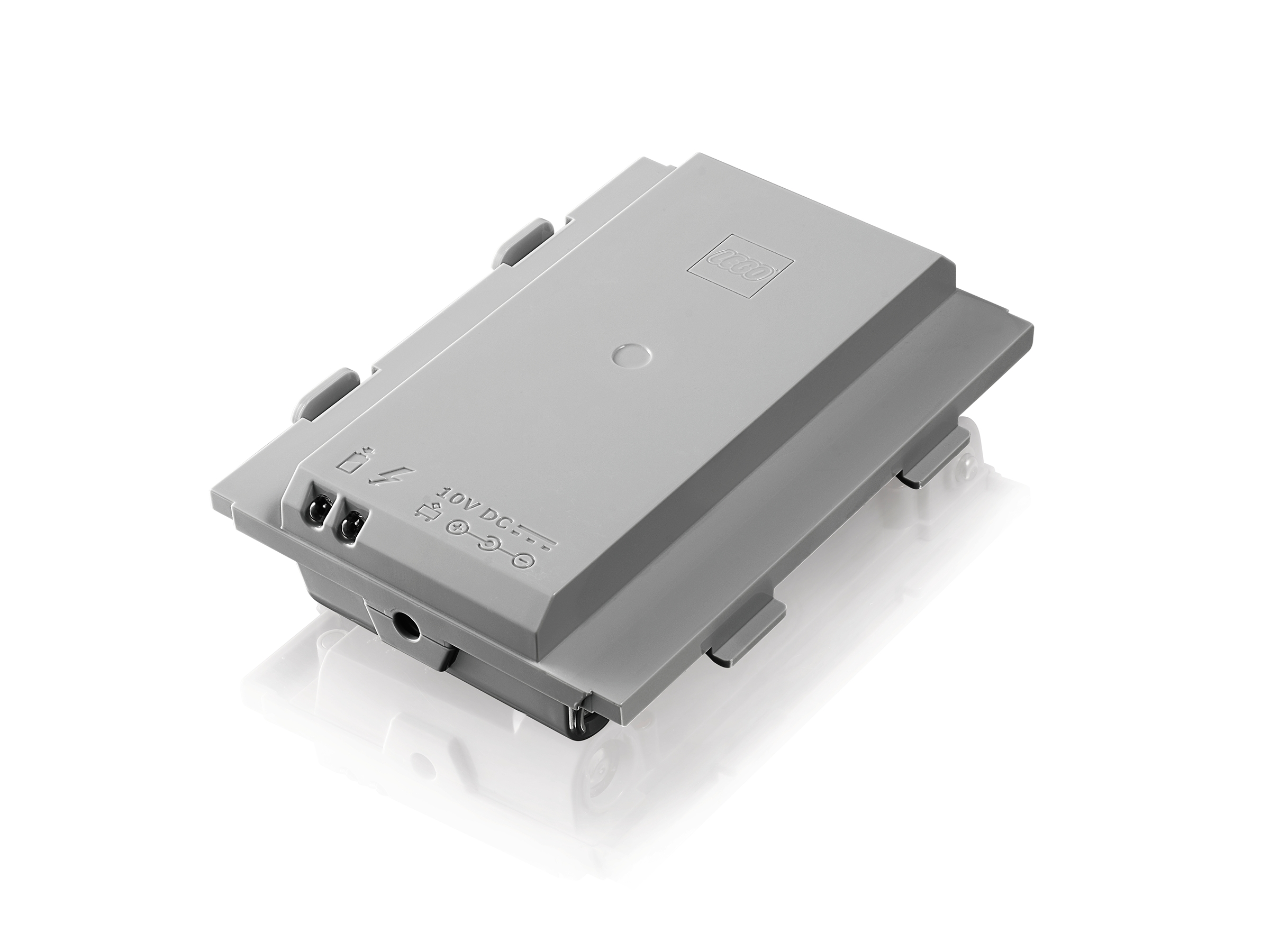 EV3 Rechargeable DC Battery