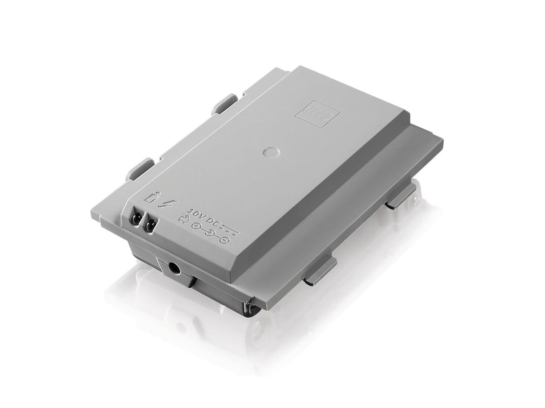 Batterie CC rechargeable EV3